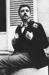 Marcel Proust Biograf A Y Obra Alohacritic N