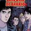 Jaime Martín – Sangre De Barrio