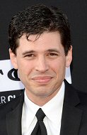 max Brooks Writer autor biografia biography books libros fotos pictures