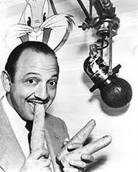 ¿Mel Blanc puso voces al Pato Donald en las películas Disney? - melblancp