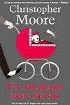 Christopher Moore – Un Trabajo Muy Sucio