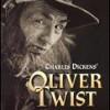 Charles Dickens: adaptaciones cinematográficas