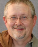orson scott card biografia biography fotos images pictures books libros