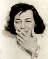patricia highsmith fotos pictures biografia biography
