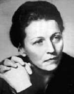 pearl s buck books libros biografia biography fotos pictures