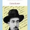 Fernando Pessoa – Cartas De Amor