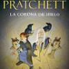 Terry Pratchett – La Corona De Hielo