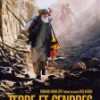 Atiq Rahimi: adaptaciones cinematográficas