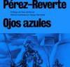 Libros: Arturo Pérez-Reverte – Juan Luis Cano – William Paul Young – Frederic Le