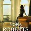 Nora Roberts – Siempre Hay Un Mañana