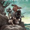 Novedad Literaria: Neandertal – Roudier – Cómic