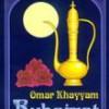 Omar Khayyam – Rubaiyat