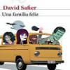David Safier – Una Familia Feliz