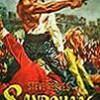 Emilio Salgari: adaptaciones cinematográficas