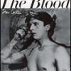 Jean Cocteau: adaptaciones cinematográficas