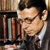 Jean-Paul Sartre: citas y frases