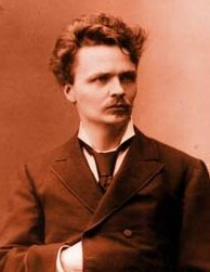 august strindberg vida y obra fotos pictures