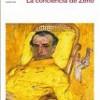 Italo Svevo – La Conciencia De Zeno