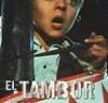 Günter Grass – El Tambor De Hojalata