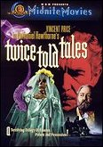 twice told tales movie poster