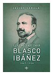 blasco ibanez biography libros books