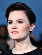 veronica roth fotos pictures biografia books libros