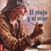 Ernest Hemingway – El Viejo y El Mar