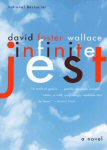 infinite jest david foster wallace book review
