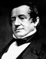 washington irving libros foto biografia