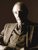 william s burroughs libros biografia books biography fotos images pictures