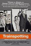 Irvine Welsh: adaptaciones cinematográficas