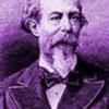 José Zorrilla: citas y frases