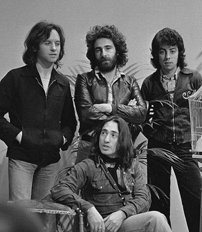 10cc-grupo-rock-foto