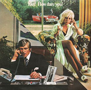 10cc-how-dare-you-discografia