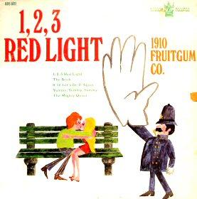 1910-fruitgum-company-albums