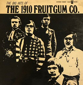 1910fruitgum-company-best