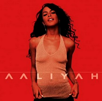 aaliyah-biografia-foto