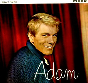 adam-faith-discos
