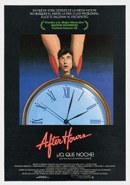 after-hours-jo-que-noche-cartel
