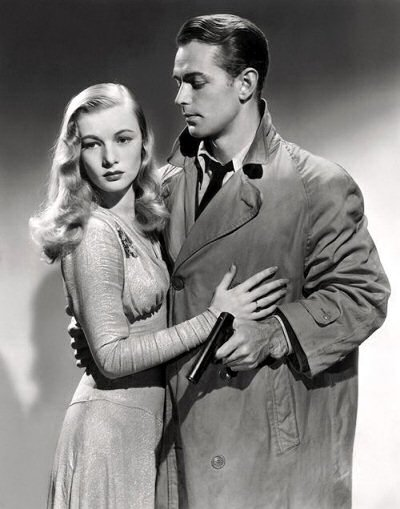 alan-ladd-veronica-lake-fotos