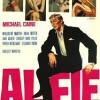 alfie-poster-critica-michael-caine