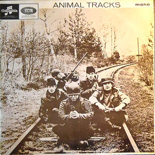 animal-tracks-discos
