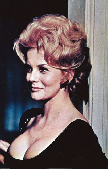 ann-margret-conocimiento-carnal
