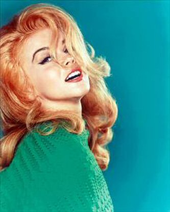 ann-margret-fotos