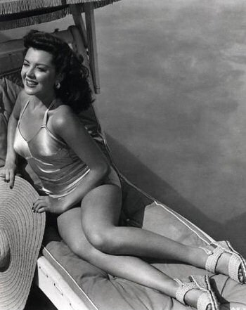 ann-rutherford-fotos