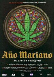 ano-mariano-cartel-pelicula-critica