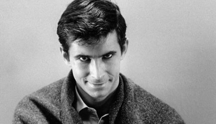anthony-perkins-en-psicosis