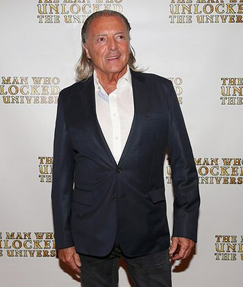armand-assante-fotos