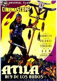 atila-rey-hunos-cartel-espanol