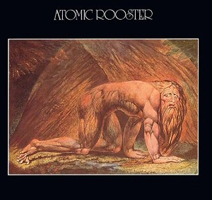 atomic-rooster-discografia